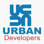 Urban Developers