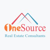 one source Real Estate Consultant