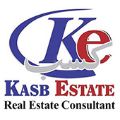 kasb.estate-logo