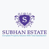 SUBHAN ESTATE